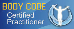 Professional Body Code Practitioner in Edinburgh